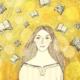 Małgorzata Swędrowska. Książki wypełniają moje życie