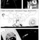 Canaveralas… odc.5