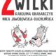 Autorskie warsztaty literacko-plastyczne O WILKACH MOWA A WILKI TUTAJ