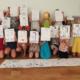 Międzypokoleniowy Festiwal Literatury Dziecięcej – Ojce i Dziatki