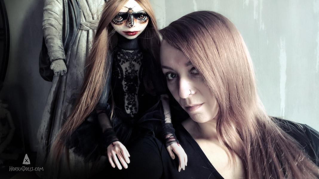 2wilki-horka-dolls-wywiad-02