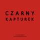 """""""Czarny Kapturek"""""""